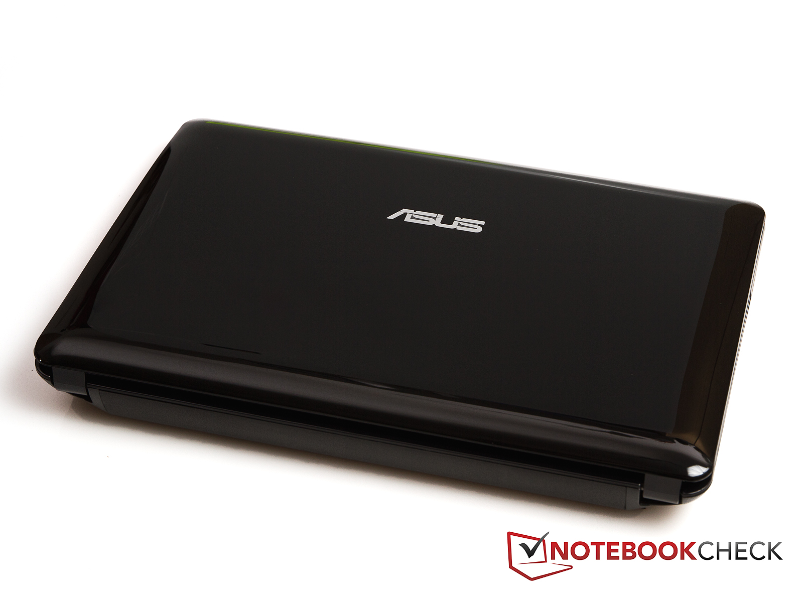 Review Asus Eee Pc 1015px Netbook Notebookcheck Net Reviews