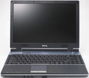 BENQ S73G DRIVER WINDOWS 7 (2019)