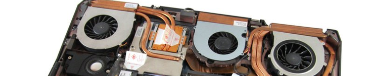 Which Processor Should I Buy for a Laptop?