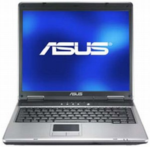 ASUS A9RP GRAPHICS DRIVERS FOR WINDOWS 7