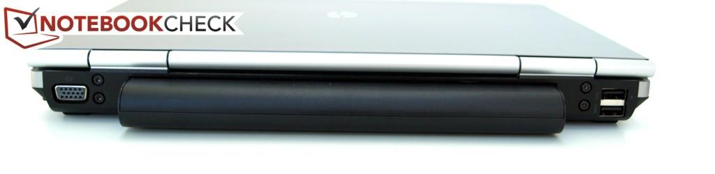 hp 2560p i5 gia re