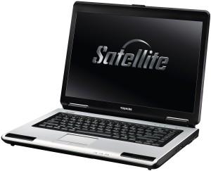 toshiba satellite pro l40 notebookcheck.net external reviews