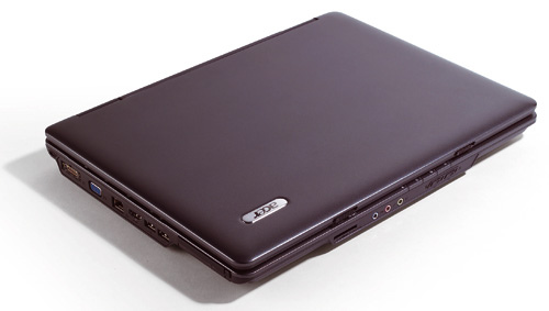 Acer TravelMate 5730 Notebook Driver (2019)