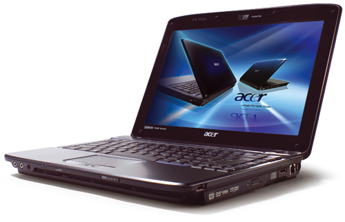 Download Drivers: Acer TravelMate 5530 Notebook Broadcom Bluetooth
