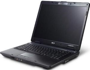 Acer Extensa 5220 NVIDIA Display Driver Windows 7