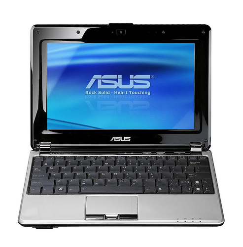 ASUS N10J DRIVERS WINDOWS 7 (2019)