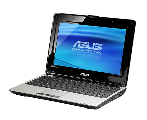 Asus N10Jb Drivers for Mac