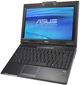 Asus F9S Notebook Touchpad Driver UPDATE