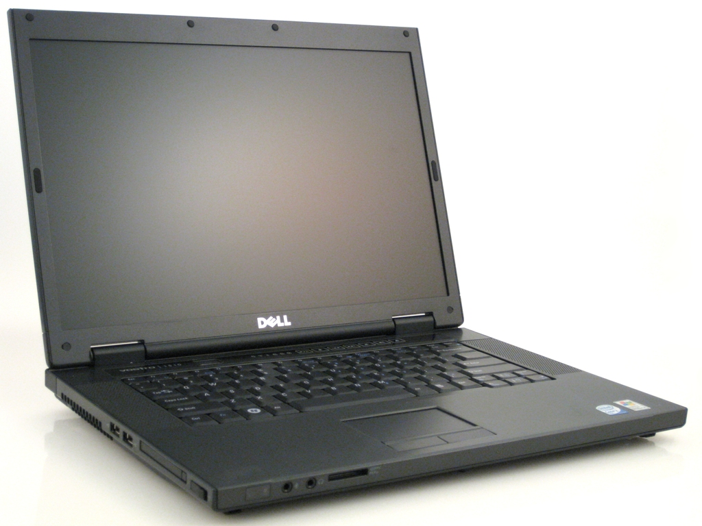 Dell vostro 1510 notebookcheck net external reviews