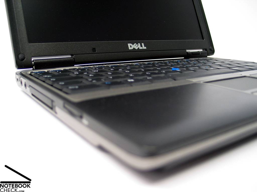 DELL D420 CHIPSET WINDOWS 7 DRIVER DOWNLOAD