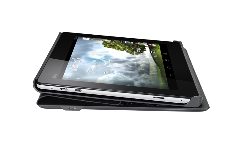 ASUS MeMO Pad Smart 10 Windows Vista 64-BIT