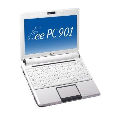Asus eee pc 1000h windows xp edition – asus eee pc 1000h.