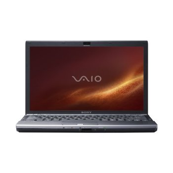 SONY VAIO VPCZ22UGXN NOTEBOOK SMART NETWORK DRIVERS FOR WINDOWS