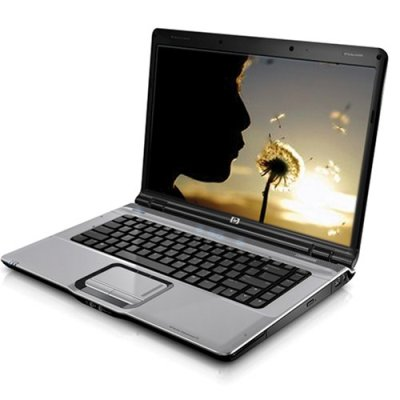 HP DV6600 DRIVER FOR MAC DOWNLOAD