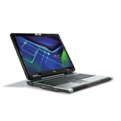 ACER ASPIRE 9920 CARD BUS DRIVERS FOR WINDOWS 10