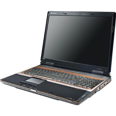Gateway P-7801u FX Notebook NVIDIA HDMI Audio Descargar Controlador