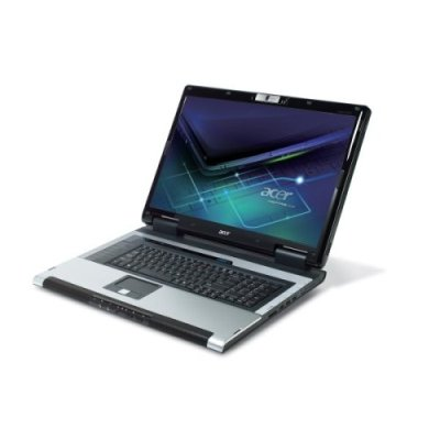 ACER ASPIRE 9920G AUDIO WINDOWS 10 DRIVERS DOWNLOAD
