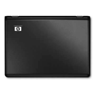hp pavilion dv6600 series notebookcheck net external reviews rh notebookcheck net User Guide Icon Kindle Fire User Guide