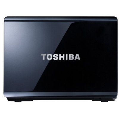 TOSHIBA SATELLITE P200-RT1 DRIVERS WINDOWS XP