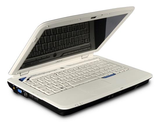 Acer Aspire 2920 - Notebookcheck.net External Reviews