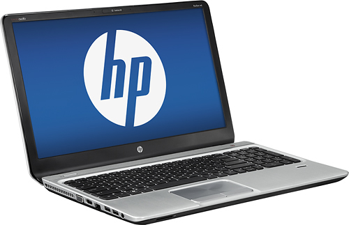 Hp Pavilion M6 1045dx Entertainment Laptop Goes On Sale In