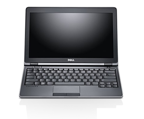Dell Latitude E6220 Laptop Review Notebookcheck Net Reviews
