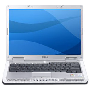 DELL 640M NETWORK CONTROLLER WINDOWS 7 64BIT DRIVER