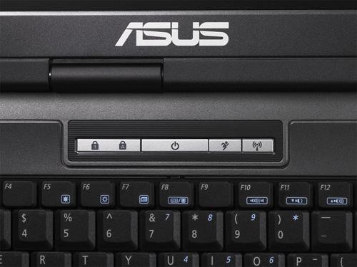 asus x50n notebookchecknet external reviews
