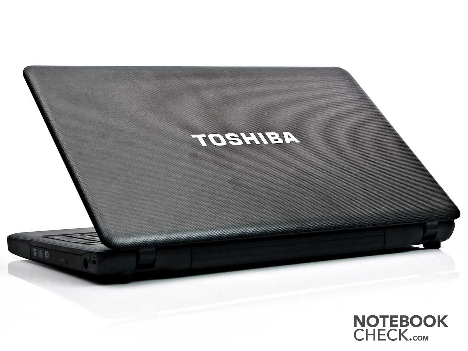 TOSHIBA SATELLITE C660-20K DRIVER FOR WINDOWS 8