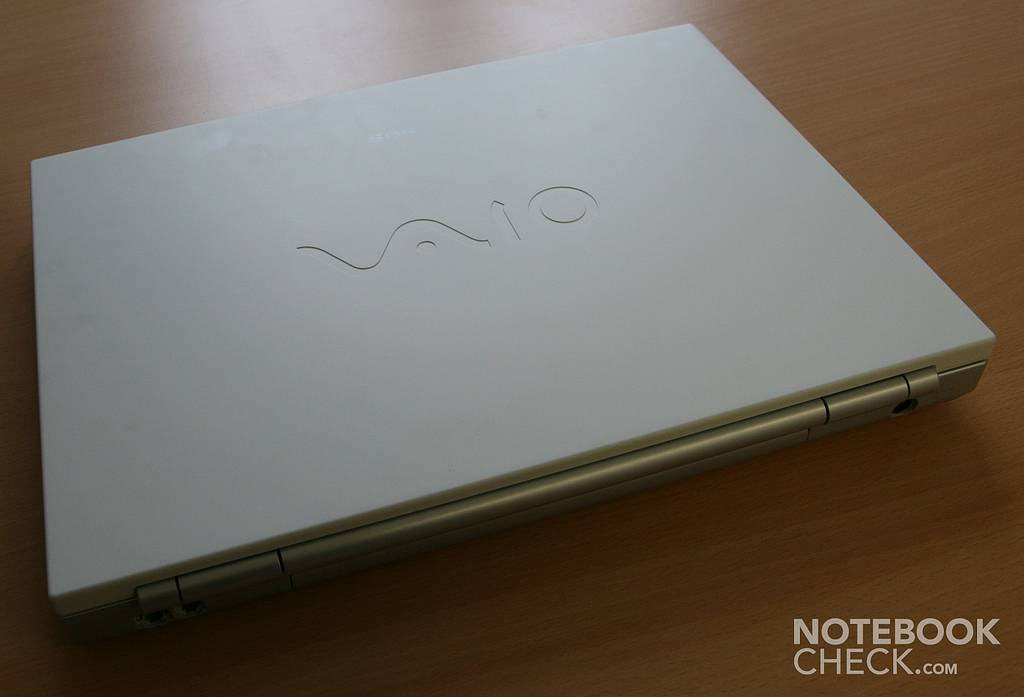 SONY VAIO VGN-N11S W 64BIT DRIVER DOWNLOAD