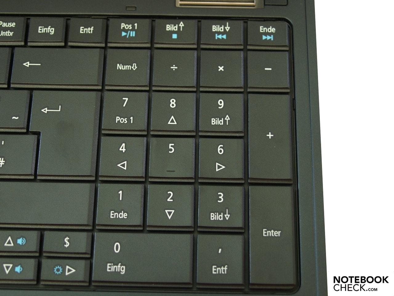 Drivers Acer TravelMate 8572TG Broadcom Bluetooth