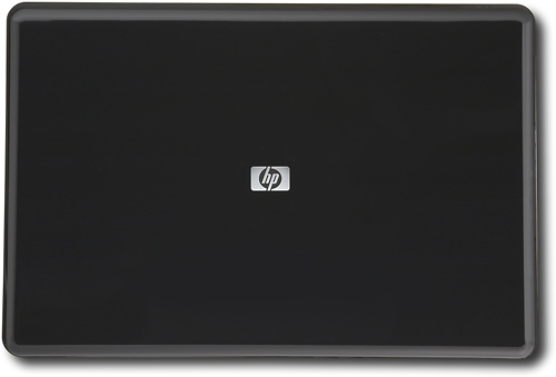 HP G60-125NR NOTEBOOK TELECHARGER PILOTE