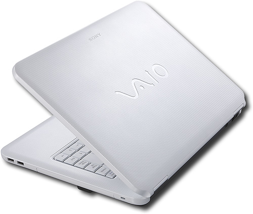 VAIO VGN-NS140E TREIBER WINDOWS 10
