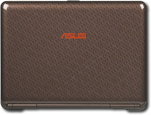 ASUS X83VM NOTEBOOK DRIVERS FOR MAC