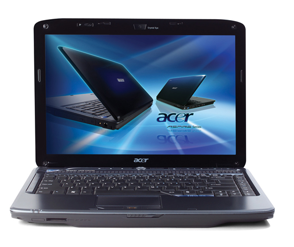 ACER ASPIRE 5930G DRIVERS UPDATE
