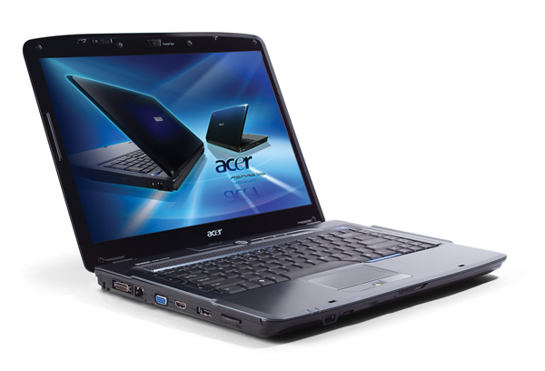 5930G ACER WINDOWS 8 DRIVERS DOWNLOAD