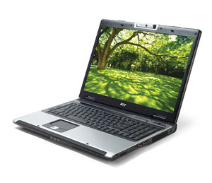 ACER 9410Z DRIVER DOWNLOAD