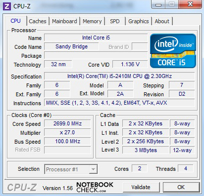 ACER ASPIRE 5830TG ATHEROS BLUETOOTH DRIVERS FOR WINDOWS 10