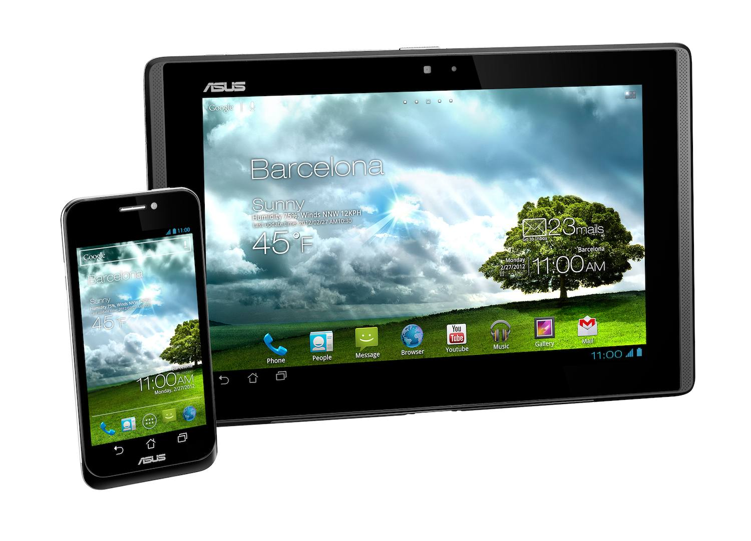 review asus padfone smartphone reviews. Black Bedroom Furniture Sets. Home Design Ideas