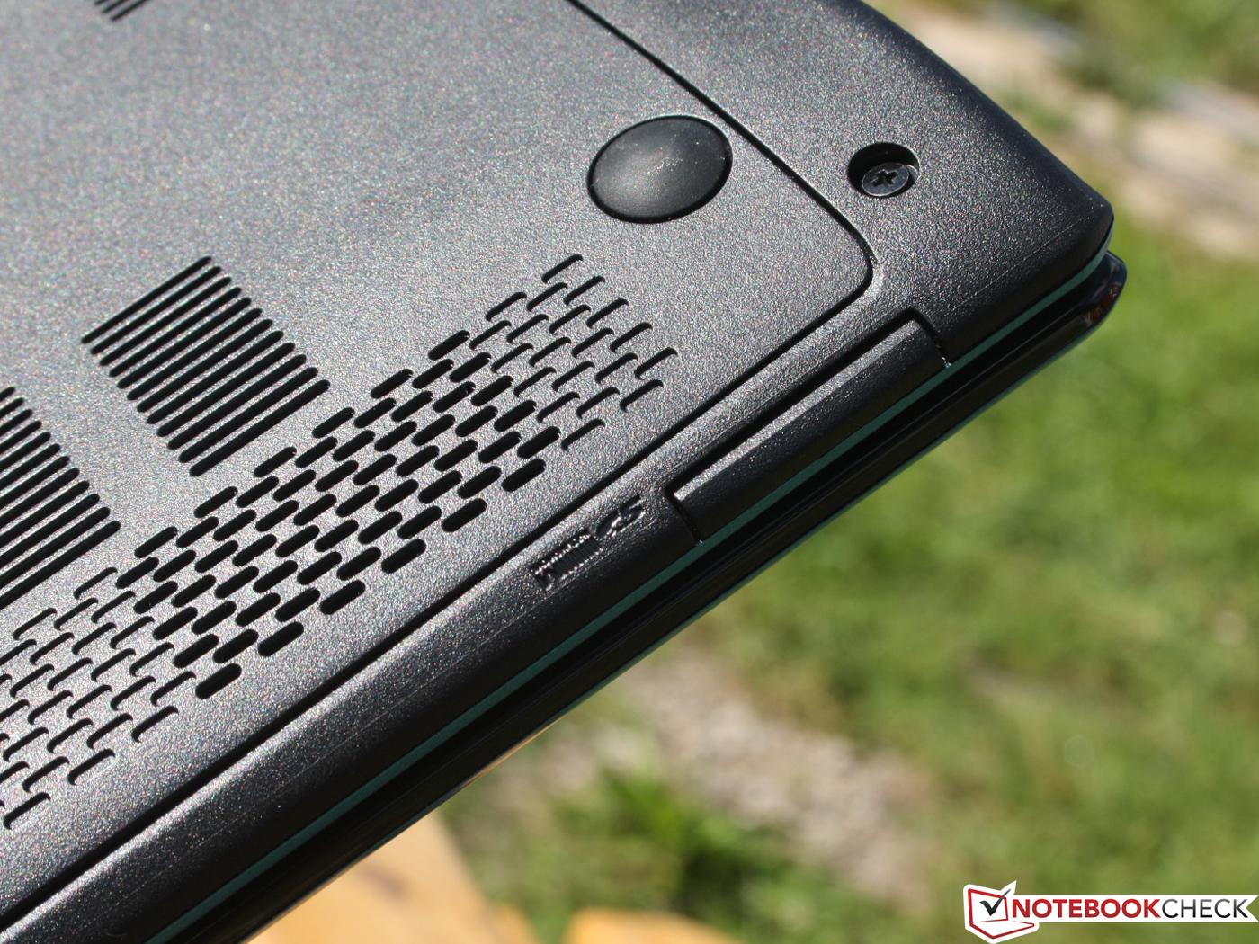 Acer Swift 3 review - Tech Advisor