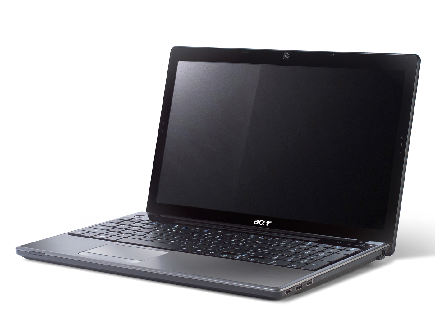 nbc onsite acer s notebook lineup 2010 notebookcheck net reviews rh notebookcheck net Stevens Point Buyer's Guide Buyer's Guide Classified Ads