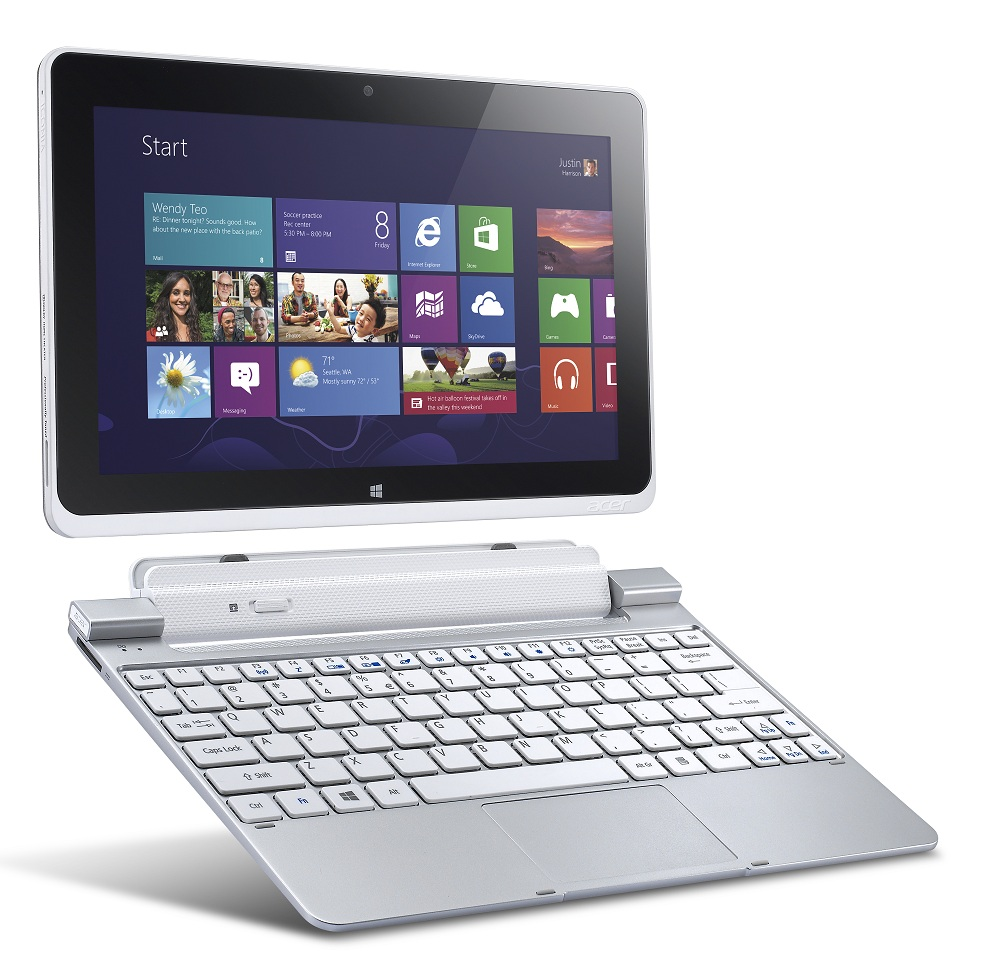 review samsung ativ smart pc xe500t1c convertible reviews. Black Bedroom Furniture Sets. Home Design Ideas