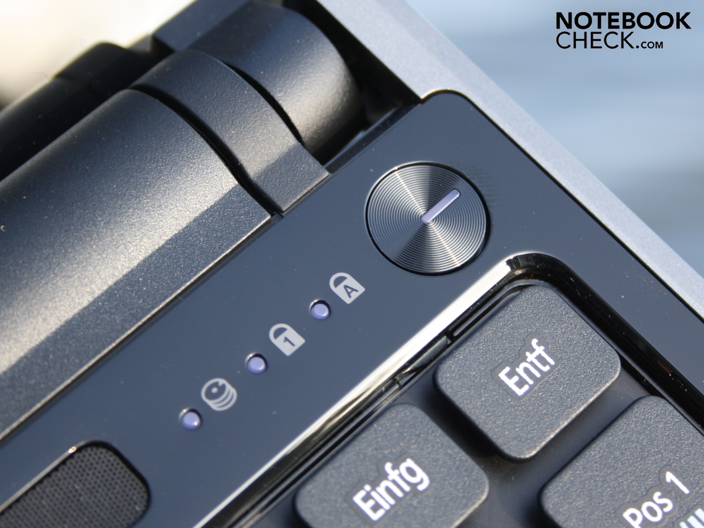 Acer Aspire 3 (7200U, HD 620) Laptop Review