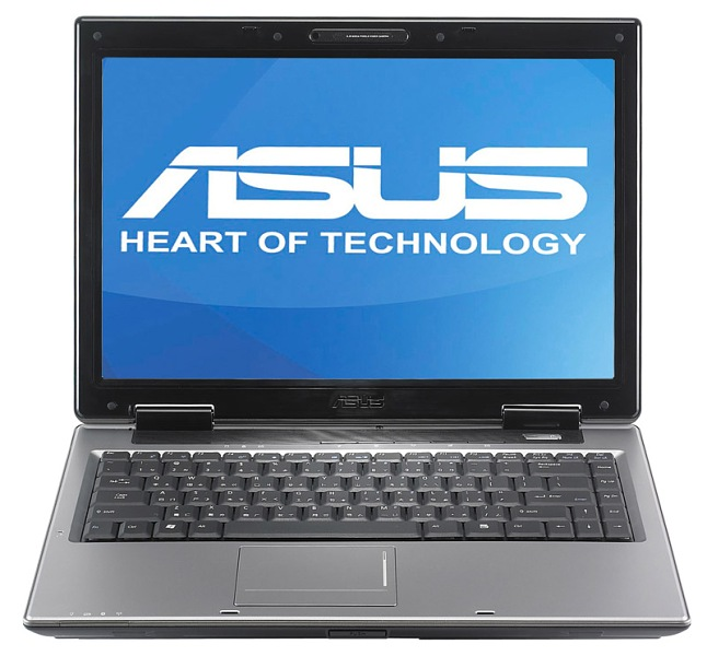 ASUS F3KE CAMERA WINDOWS 7 X64 TREIBER