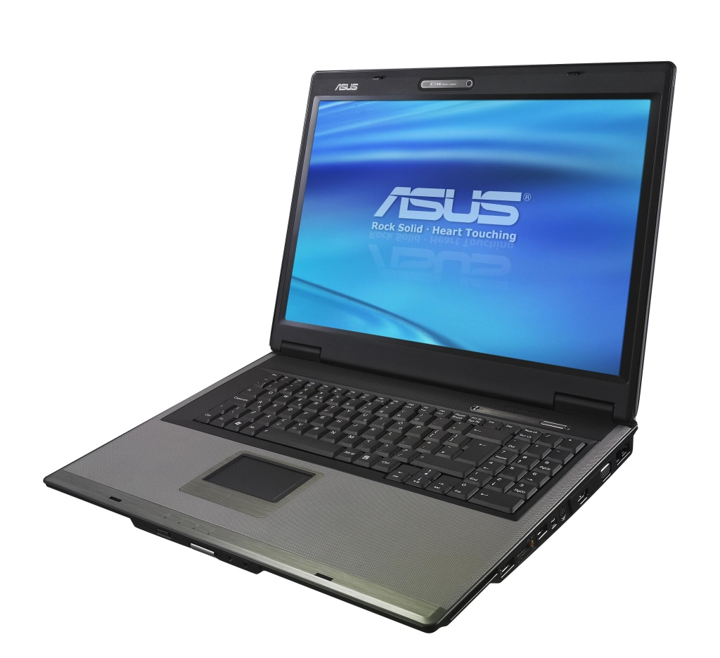 ASUS F7KR DRIVERS FOR WINDOWS XP