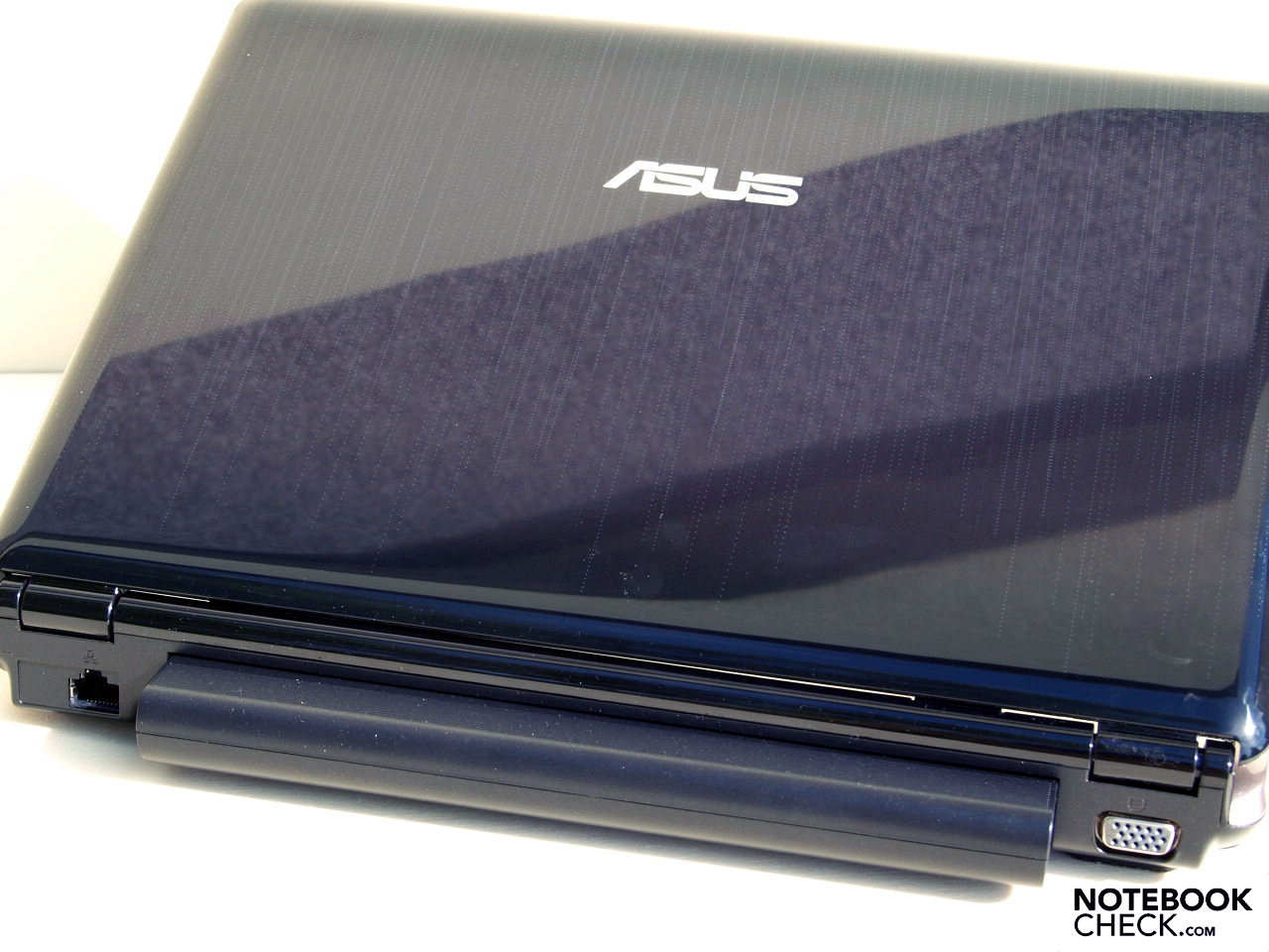 ASUS N20A Driver Download (2019)