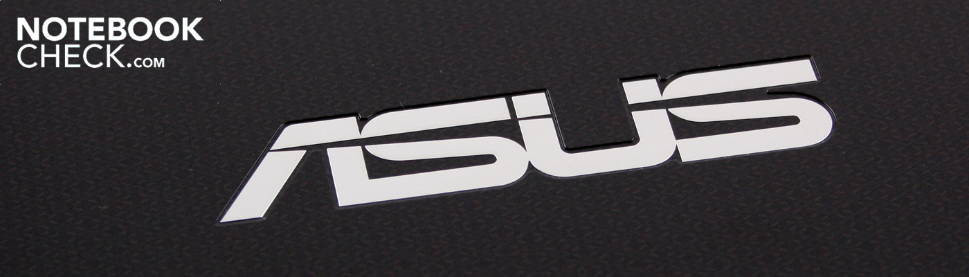 ASUS A52JC NOTEBOOK JMICRON CARD READER DRIVER UPDATE
