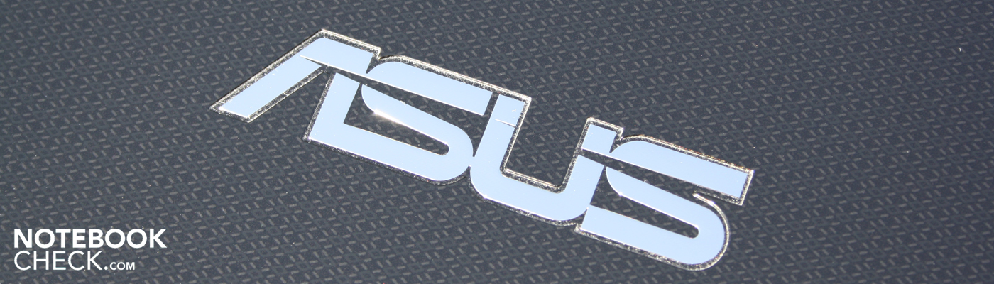 Asus K72JK Notebook Fast Boot Update