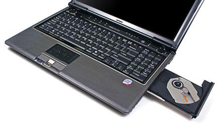 Asus M50Sa Notebook Audio 64 BIT Driver