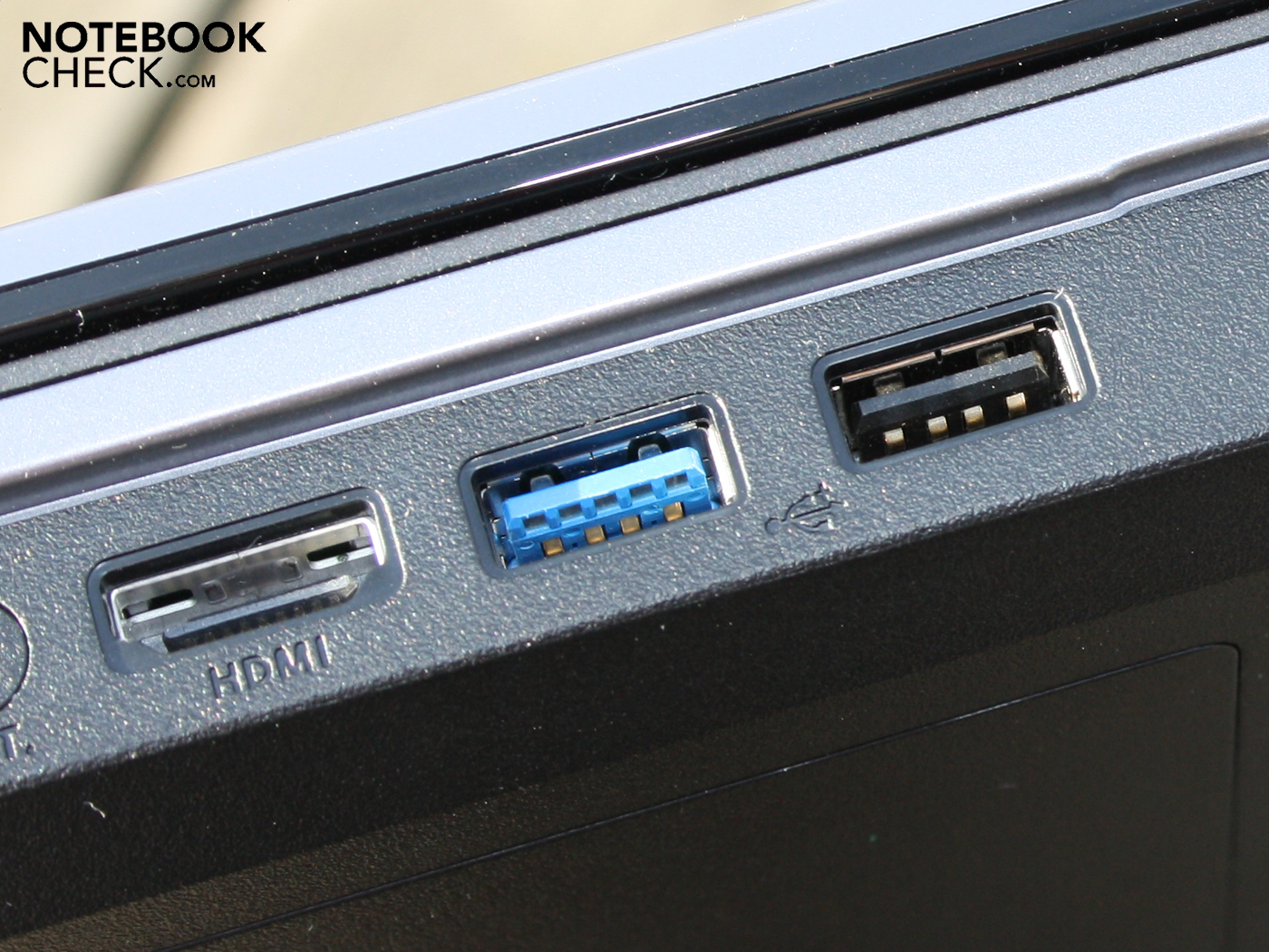 Download ASUS Laptops Drivers Free for windows 10 8 64bit 7 32bit xp